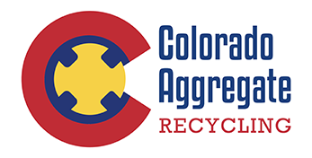 Colorado Aggregate Recycling