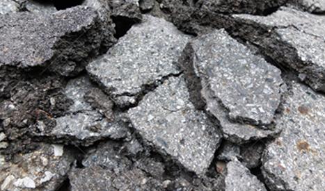 clean_asphalt