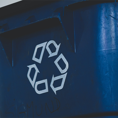 recycledproducts